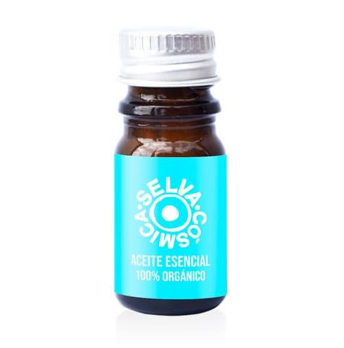 aceite esencial de menta 5 ml
