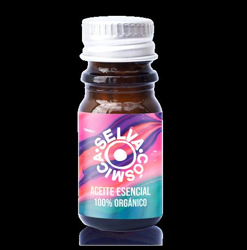 Aceite esencial mix ansiedad